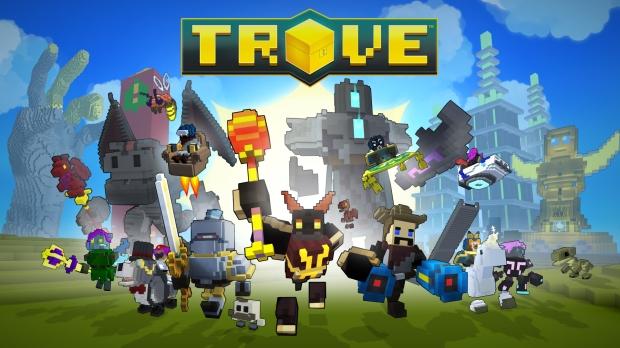 trove_key_art