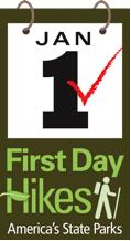 FirstDayHike