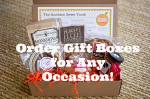 Order-Gift-Boxes-for-Any-Occasion-1024x681