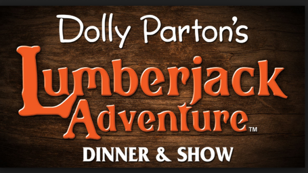 Dolly-Partons-Lumberjack-Adventure-Grand-Opening-logo-600x337