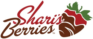 HAH-Sharis-Berries-Logo