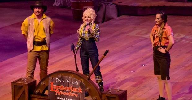 Lumberjack-Adventure-Grand-Opening