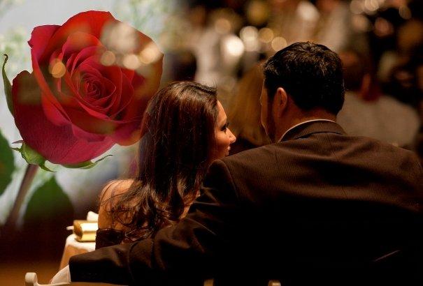 650_Romantic 04_0