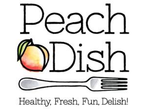 PeachDish-Logo-Web-300x224