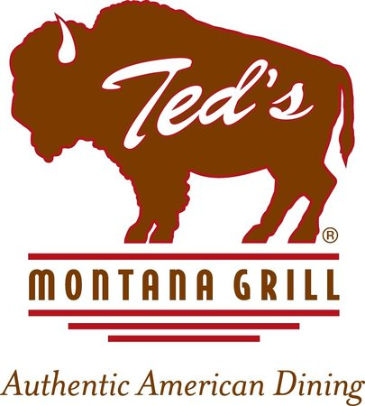 ted-s-montana-grill