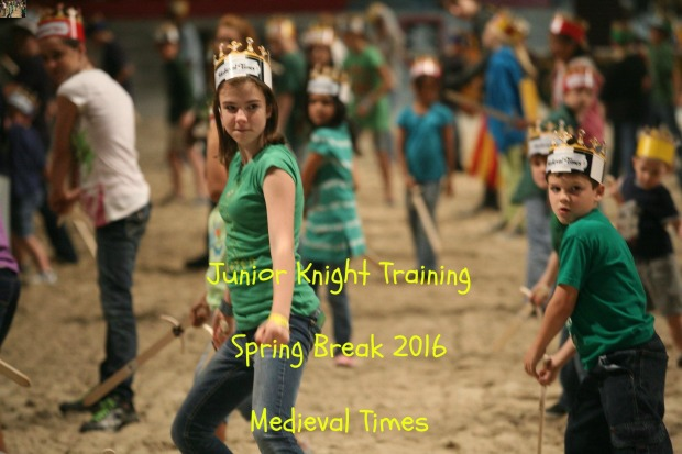 Junior Knight Training 2 (1)
