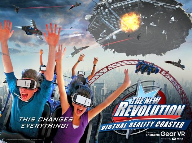 SFOG_TheNewRevolution_KeyArtFinal