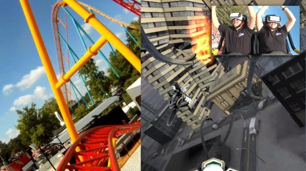 SFOG_VR Split Screen 3