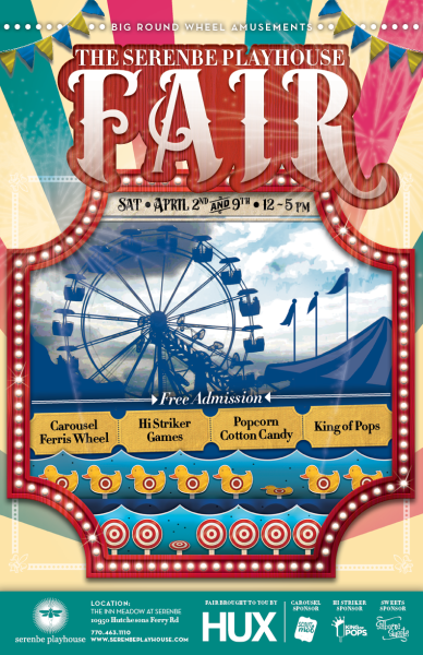 16_SP_Fair_Poster_Web-388x600
