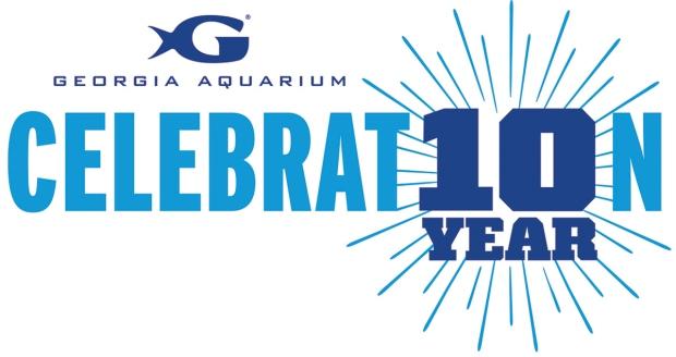 GAAQ-10-year-logo