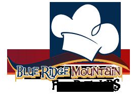 logo-872256236