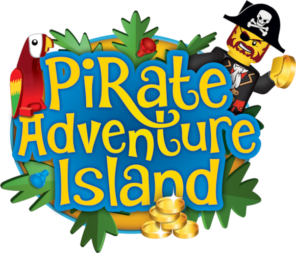 Pirate_Adventure_Island_AW