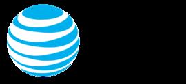 AT&T-logo_2016