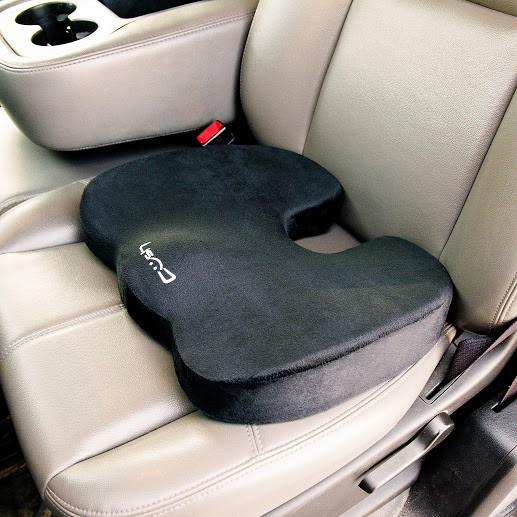 Copy of Copy of Car Seat