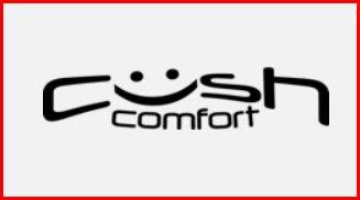 cushcomfort3 (1)