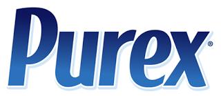 Purex_(laundry_detergent)_logo