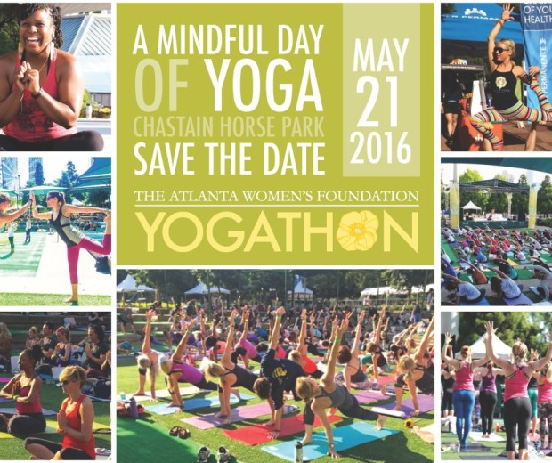 Yogathon-STD-Front1-1024x731-620x520