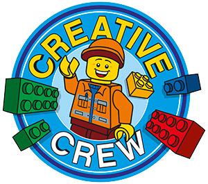 creative-crew