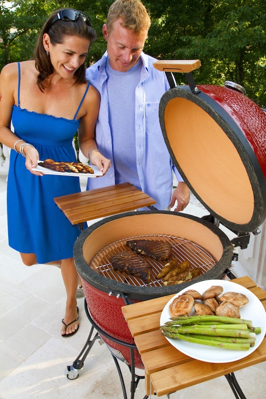 Kamado-Joe-Lifestyle-8