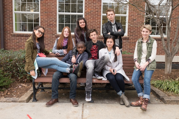 Middle School_CBSFilms_FrankMasi_2015_8955.RAF