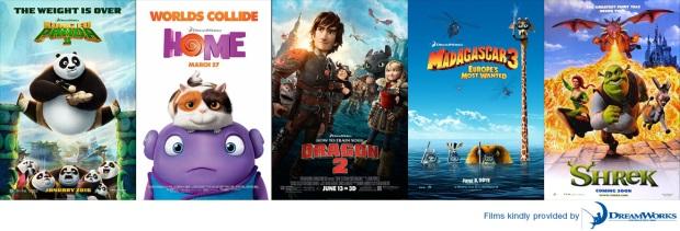 movies_1160
