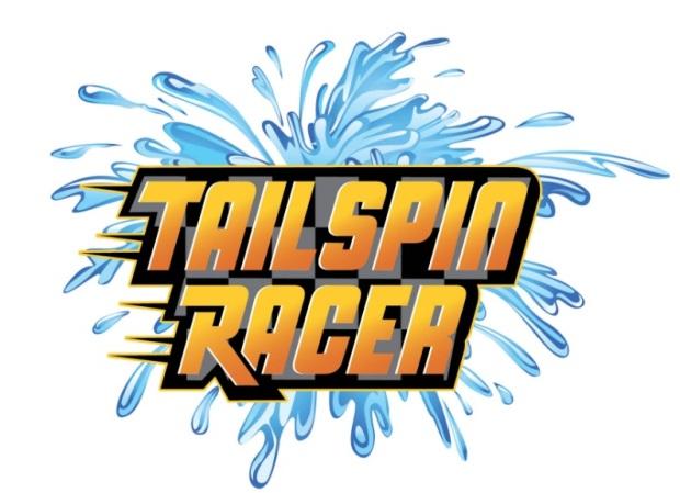tailkpsin logo