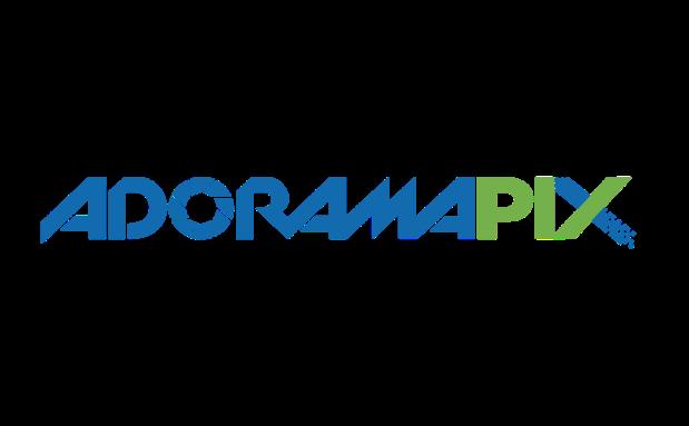 adorama1