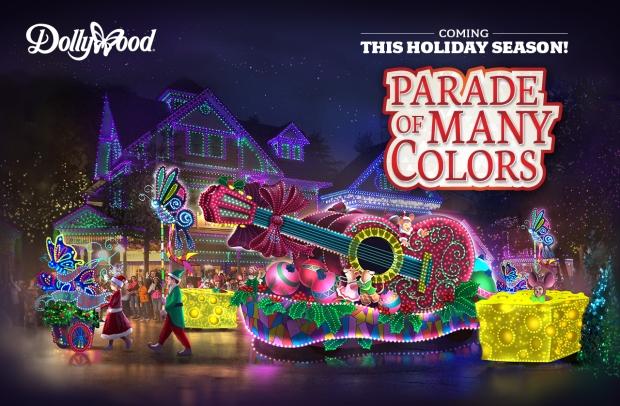 parade-rendering