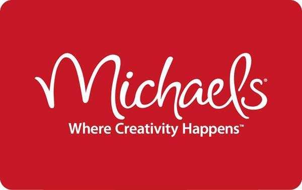 Michaels_US_$25_04650_2930_CF_0411