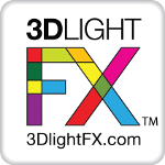 3dlightfx-logo-boxed-tm
