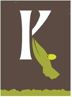 kasandrinos_vertival_logo_1429662101__71875