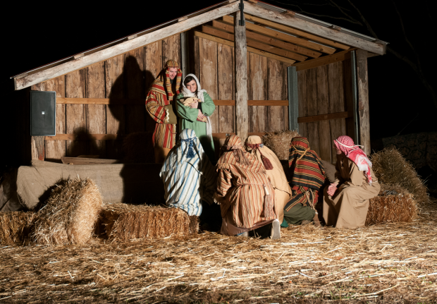 live-nativity-returns-to-lanier-islands-as-a-treasured-part-of-magical-lights-and-winter-adventure-on-november-18
