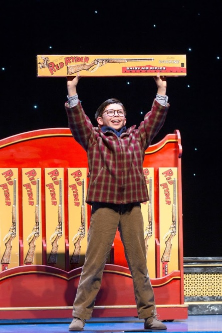 photo-7-dylan-boyd-as-ralphie-in-a-christmas-story