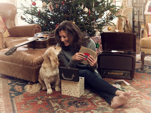 amy-grant-tennessee-christmas2