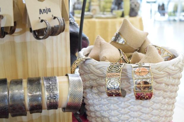 anju-jewelry-_6_