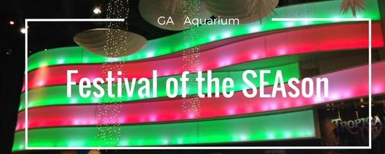ga-aquarium