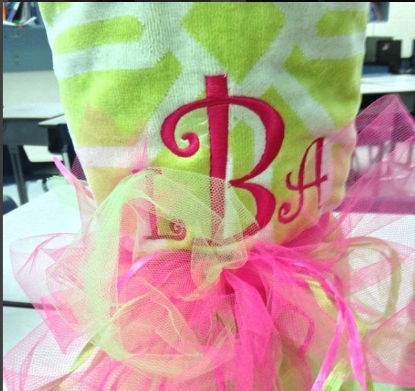 gift-b