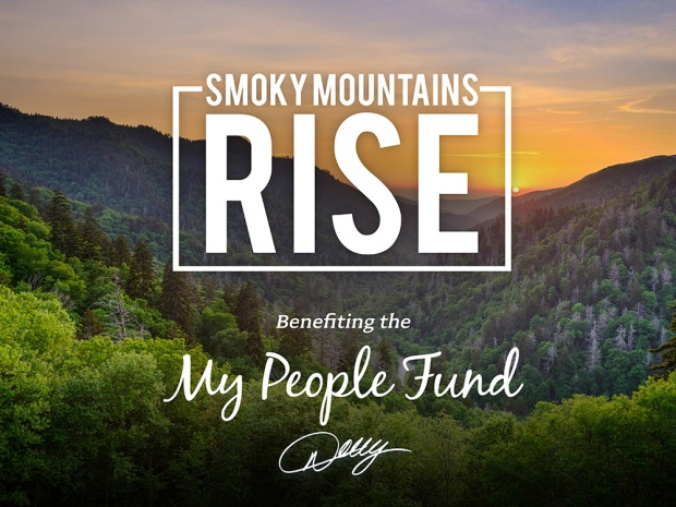 smoky-mountains-rise-my-people-fund