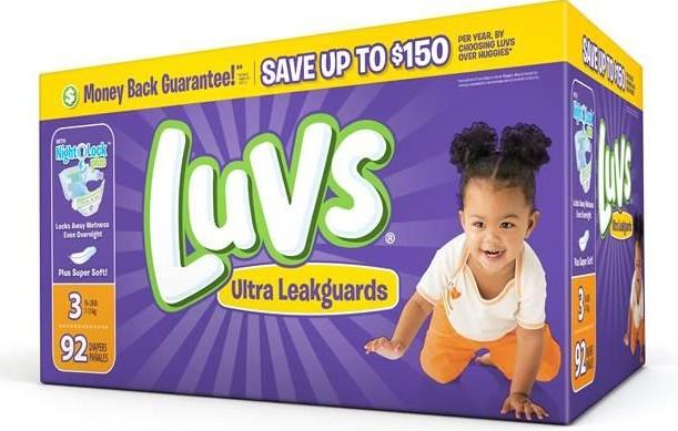luvs-box