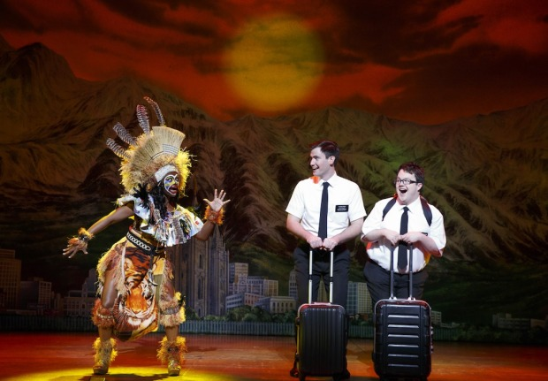 the-book-of-mormon-2