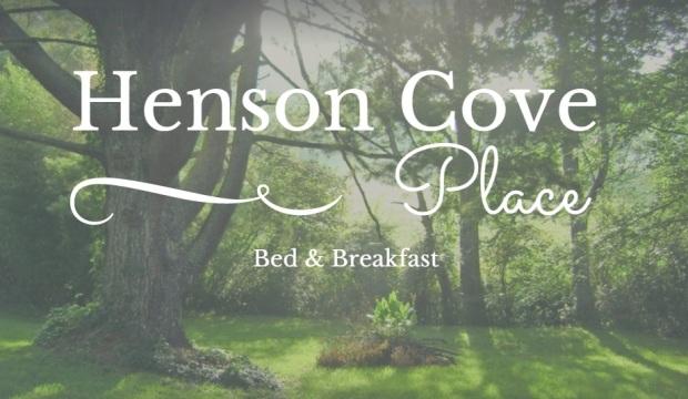 Henson Cove Place