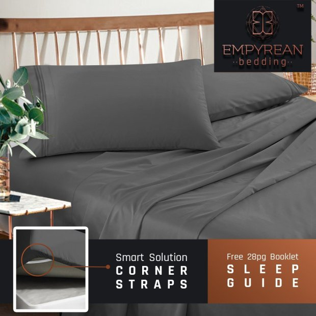Empyrean Sheets