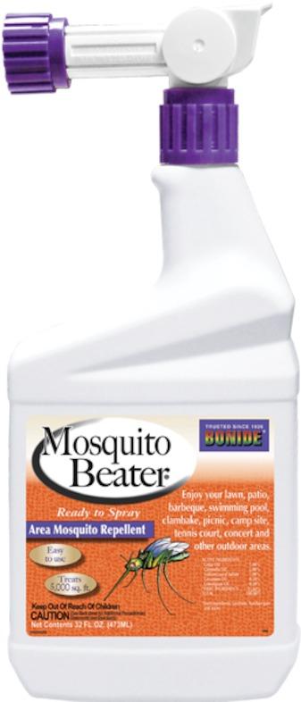 Bonide-Mosquito-Beater-RTS-Qt
