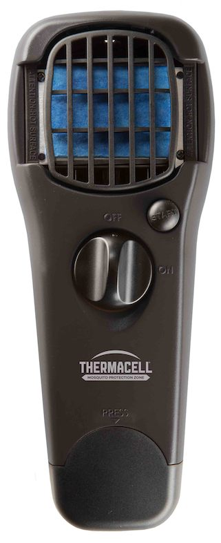 Thermacell_Mosquito-Repeller_MR-LJ-Black-Repeller