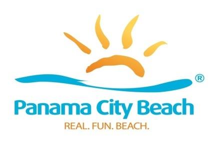 Panama City Beach 4th of July